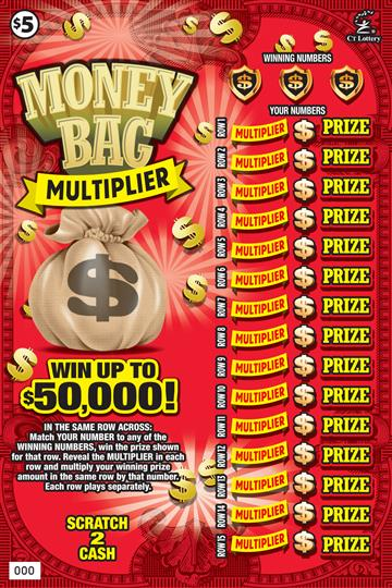 in_lottery_money_bag_multiplier