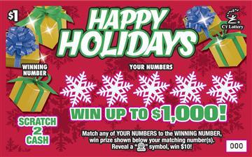 nj_lottery_happy_holidays