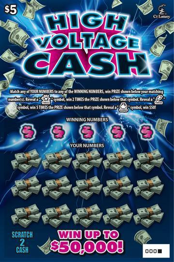 ri_lottery_high_voltage_cash
