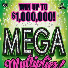 MEGA Multiplier! thumb nail