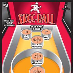 Skee-Ball thumb nail