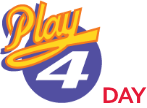 Play4 Day